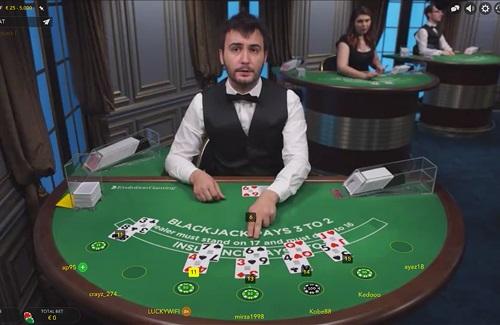 American poker 2 gratis - bingo online