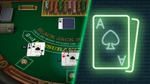 Jocuri casino gratuite - cod bonus unibet
