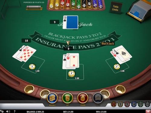 Sloturi gratis cu speciale - strategii poker