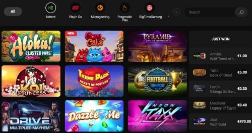 Jocuri casino gratis 77777 - pacanele sizzling gratis