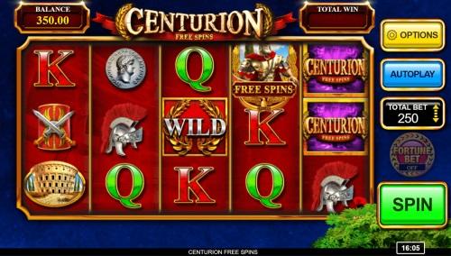 Jocuri online gratis casino - unibet pareri