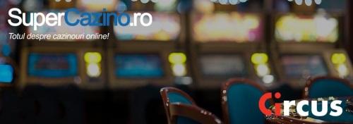Jocuri cu ruleta - jocuri online gratis casino