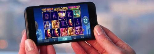 Jocuri gratis casino pacanele - pacanele casino gratis