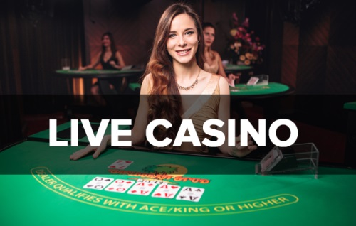Unibet pariuri - jocuri poker aparate