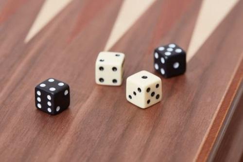 Cazinouri online - admiral bet