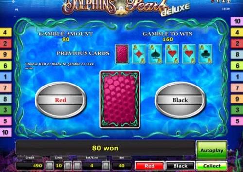 Jocuri casino gratis gaminator - unibet romania