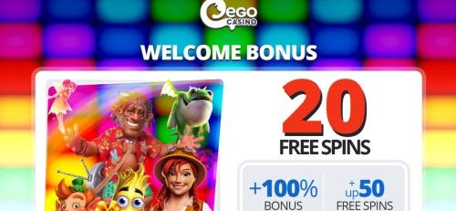 Admiral casino - sloturi gratis