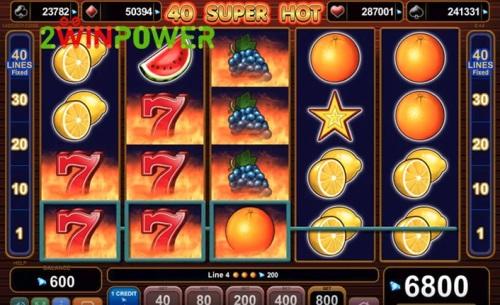 Casino online romania - jocuri casino 77777 gratis