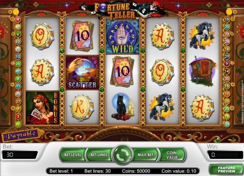 Jocuri de noroc ca la aparate - admiral slots