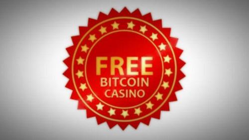Sloturi gratis - jocuri pacanele