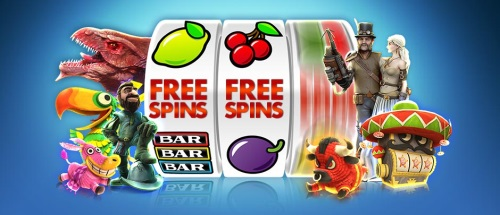 Book of ra online free - jocuri casino aparate