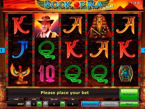 Poker aparate - admiral casino