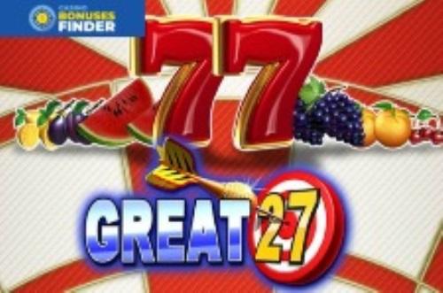 Sloturi online - jocuri casino gratis gaminator