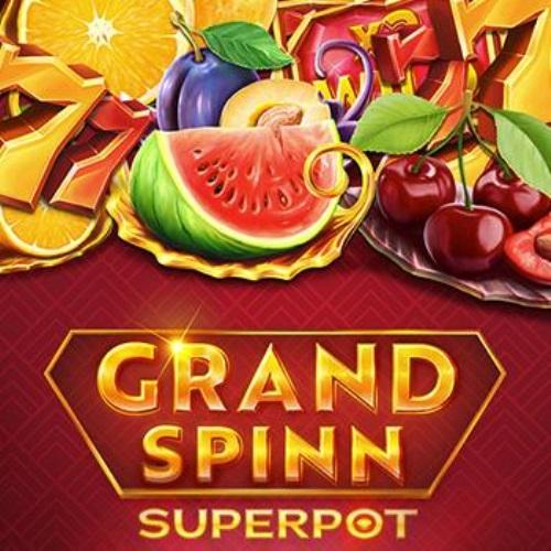 Stanleybet iasi - jocuri online casino