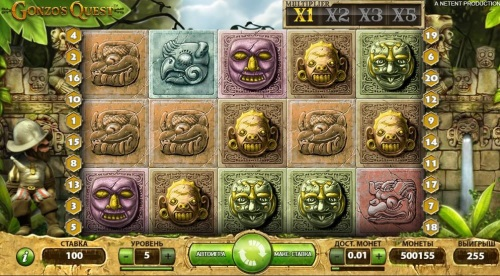 Poker 5 carti - jocuri online gratis casino