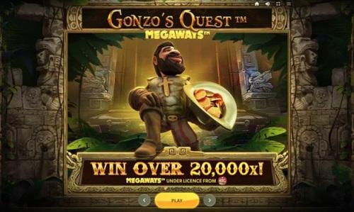 Jocuri casino 77777 gratis - jocuri ca la aparate online