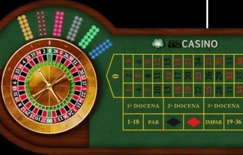 Impozit jocuri de noroc - jocuri bingo