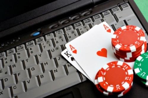 Top jocuri casino - mlines online