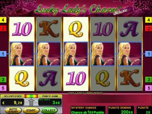 Jocuri casino demo - sloturi online gratis