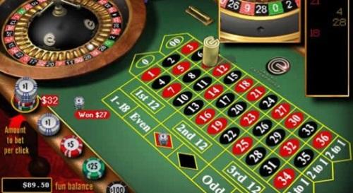 Admiral bonus - poker freeroll