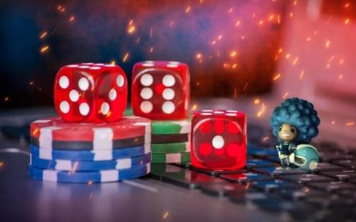Jocuri casino fara depunere - poker romania online
