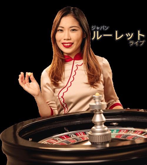 Strategii poker - jocuri casino gratis 77777