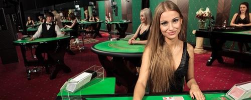 Poker combinatii - jocuri casino free