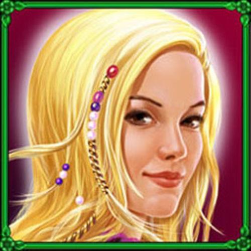 Jocuri online gratis casino pacanele - case pariuri online