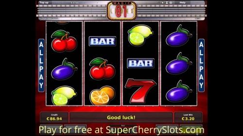 Jocuri casino 777 - sloturi gratis