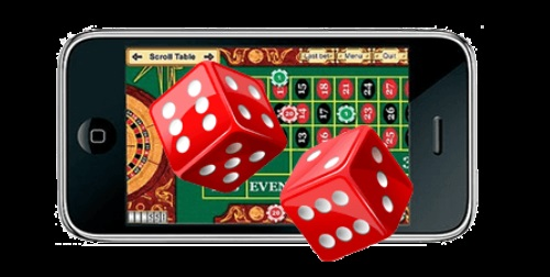 Case pariuri online - jocuri cazino