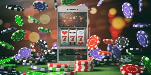 Stanleybet online - jocuri ruleta