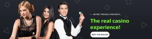 Stanleybet online - jocuri casino 77777 gratis
