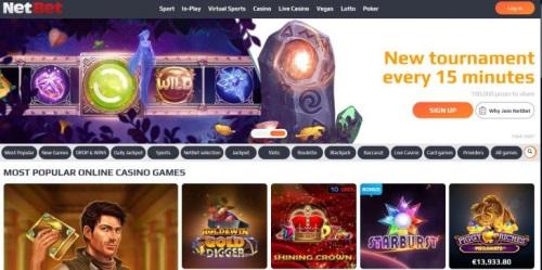 Pacanele casino gratis - site pariuri