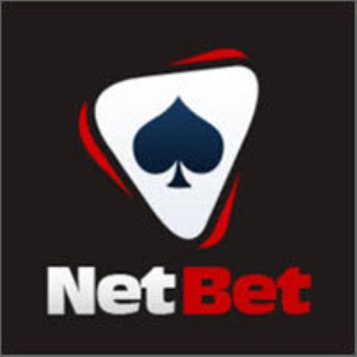 Jocuri gratis casino cu fructe - jocuri online gratis casino pacanele