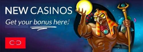 Jocuri casino 777 - jocuri ca la aparate poker