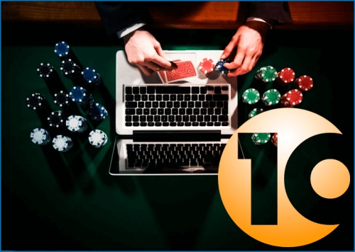 Ordine poker - cod bonus unibet