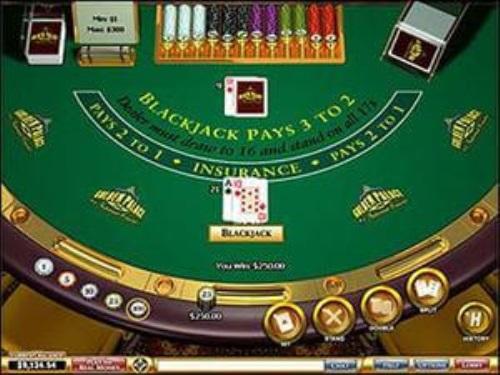 Aparate online - jocuri poker aparate