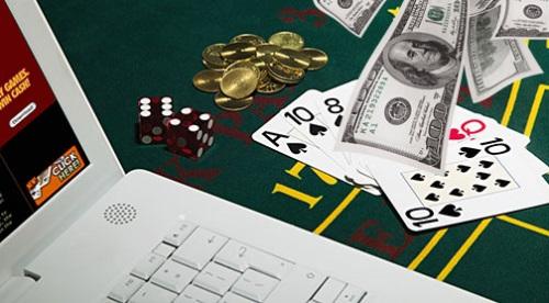 Book of ra online gratis - live casino