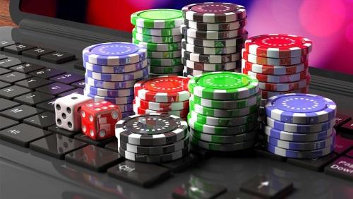 Polonia muntenegru - jocuri poker ca la aparate