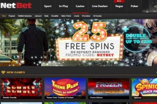 Jocuri gratis ca la aparate - casino jocuri gratis aparate