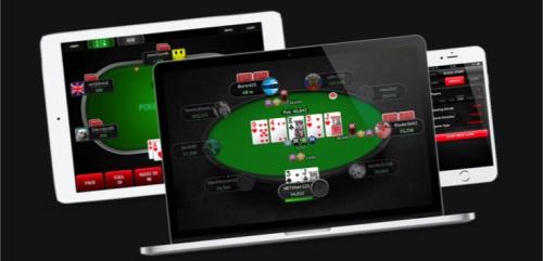 Jocuri casino aparate - jocuri slot