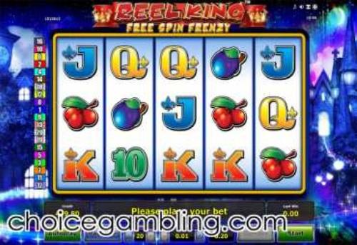 Jocuri casino pacanele - just jewels