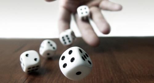 Cazinouri online - jocuri free casino