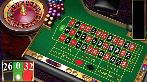 Impozit jocuri de noroc - slotpark jocuri gratis casino