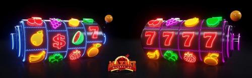 Maini poker - casino romania