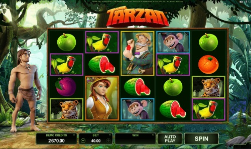 Baraj poli uta - jocuri online casino