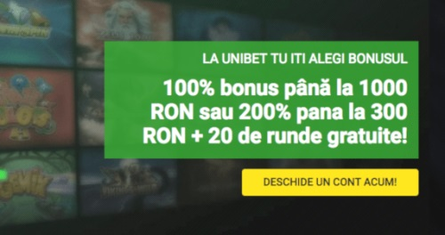 Ruleta stanley - american poker 2 online gratis