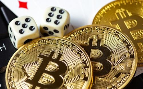 Jocuri casino 77777 gratis - pacanele ca la aparate gratis