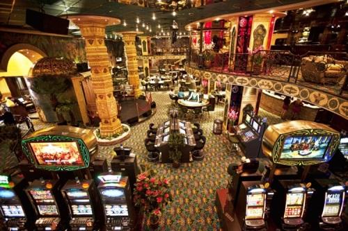 Jocuri gratis casino cu fructe - top jocuri casino