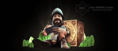 Bingo online - online casino